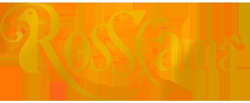 Rosscama