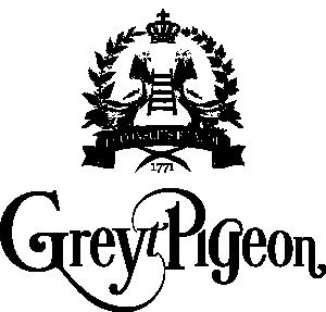 GreytPigeon