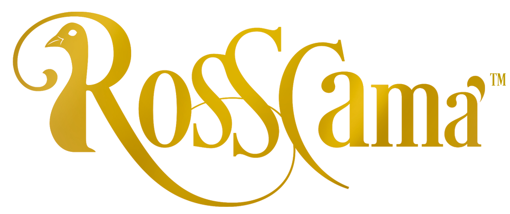 Rosscama logo